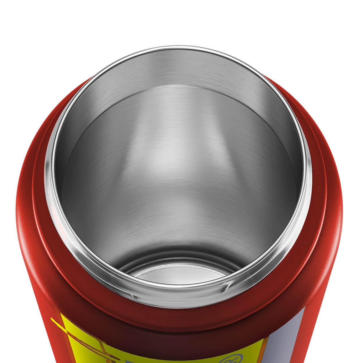 Rettungsdienst EINSATZKRAFT® XL Thermobecher