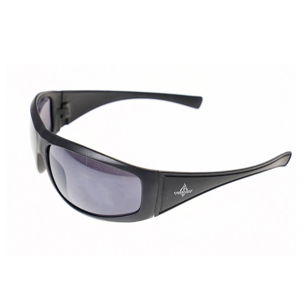 FIRE & FIGHT® Sonnenbrille