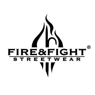 FIRE & FIGHT e.K.
