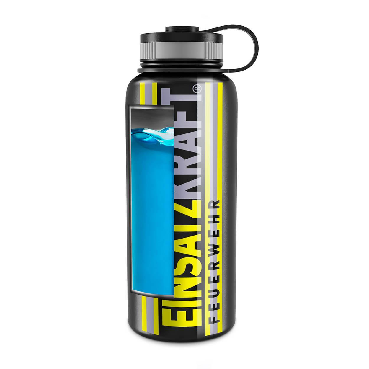 Feuerwehr EINSATZKRAFT® Thermobecher