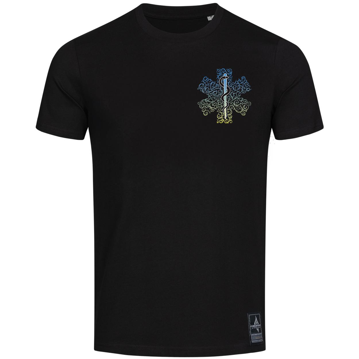 Für das Leben | T-Shirt Männer