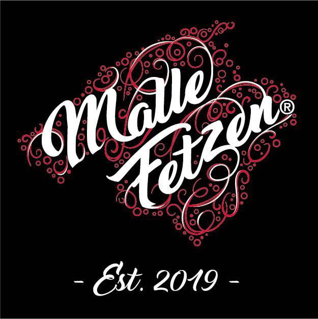 Malle-Fetzen®